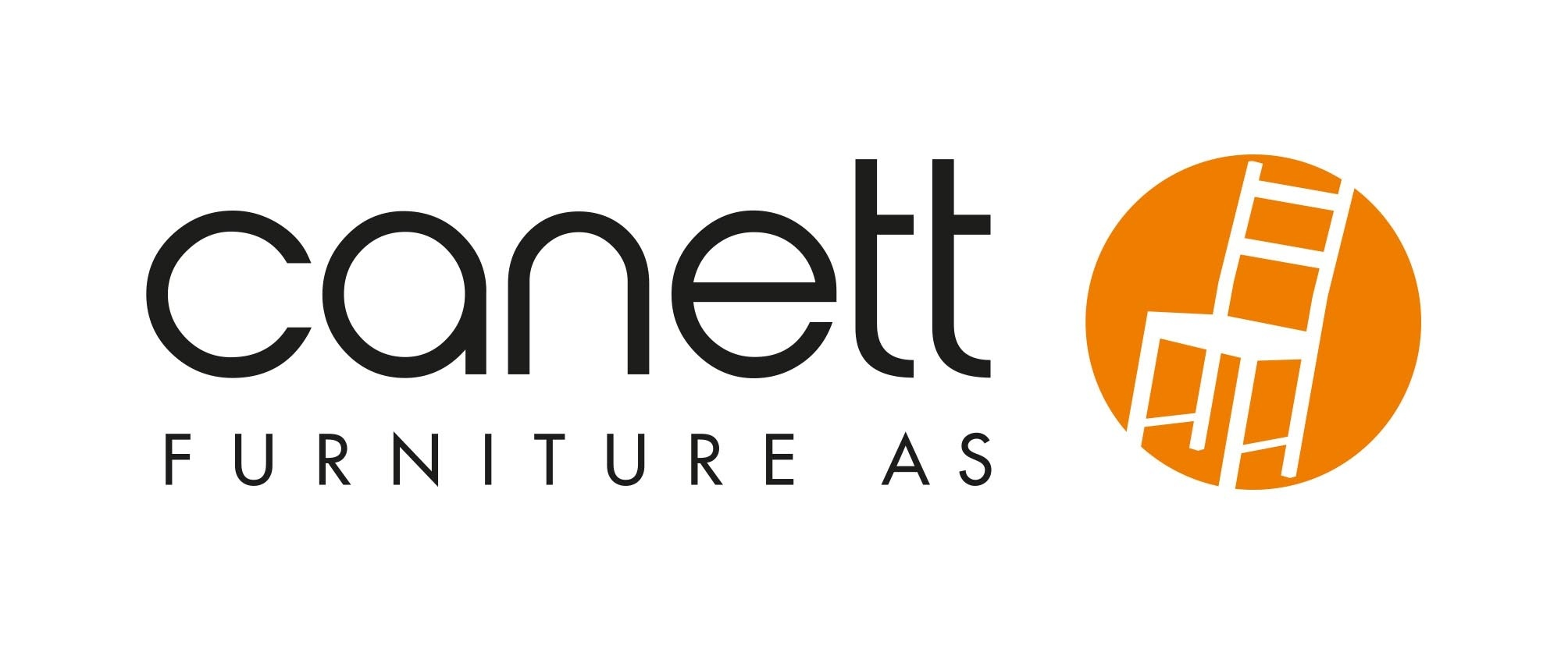 Canett Furniture