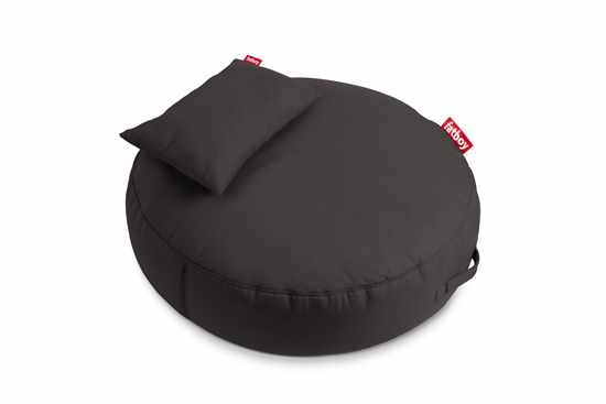 Image of   Fatboy pupillow sort