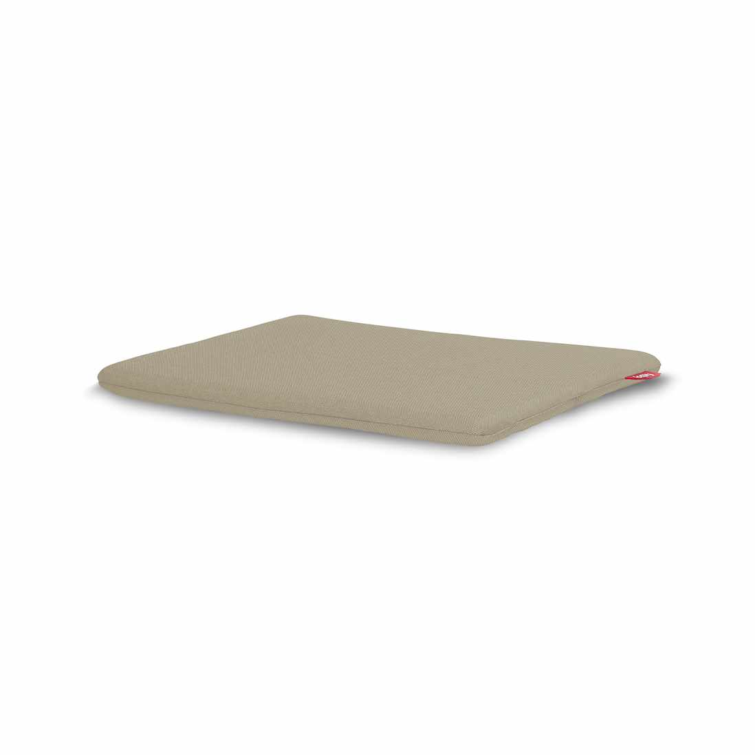 Image of   Fatboy concrete pude taupe