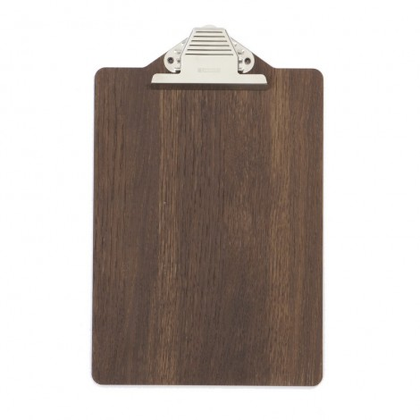 Image of   A4 clipboard (ferm living)