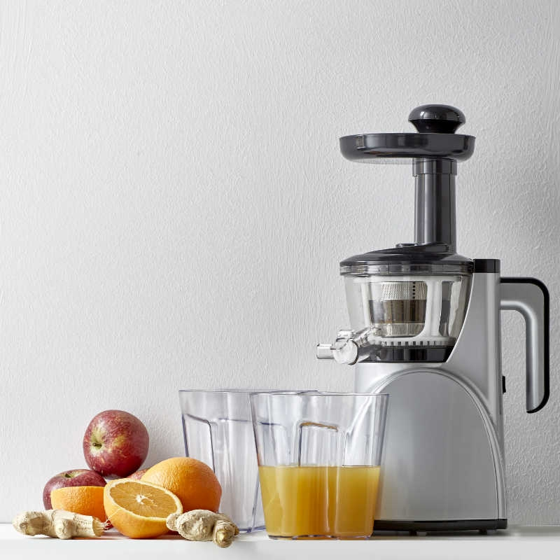 Image of   Funktion slowjuicer (150 watt)