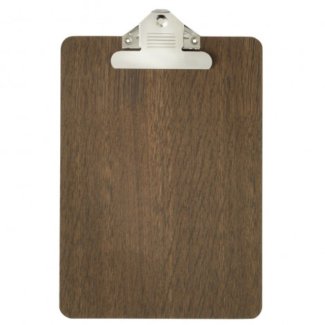 Image of   A5 clipboard (ferm living)