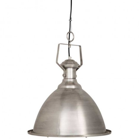 Image of New york loftlampe (22682)