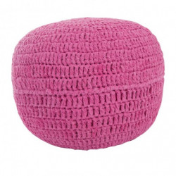 STOR PUF (PINK)