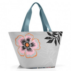 SHOPPER M (SPECIAL EDITION FLOWER)