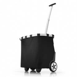 CARRYCRUISER (BLACK)