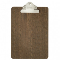 A5 CLIPBOARD (FERM LIVING)