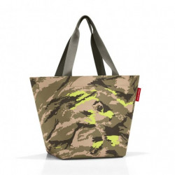 SHOPPER M (CAMOUFLAGE)