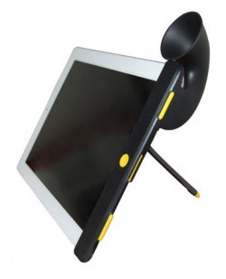 HORN STAND (IPAD 2)