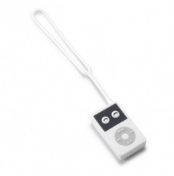 IPOD USB STICK (4 GB)