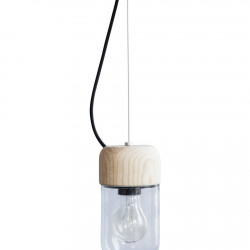 ELEMENT LAMPE (PENDELKIT)
