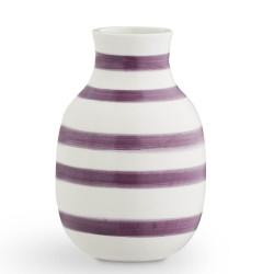 OMAGGIO VASE (BLOMME/LILLE)