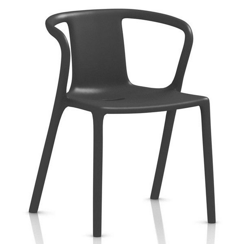 Image of   Air armchair (antracit)