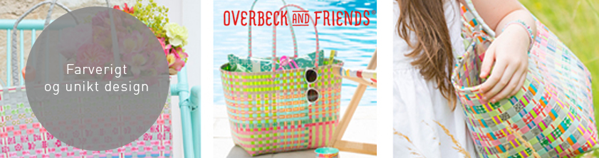 Overbeck Friends